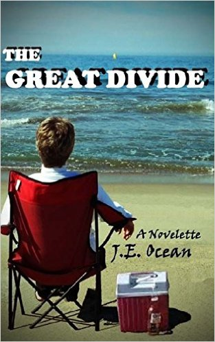 The Great Divide A Novelette