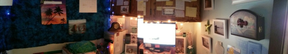 panorama-my-desk