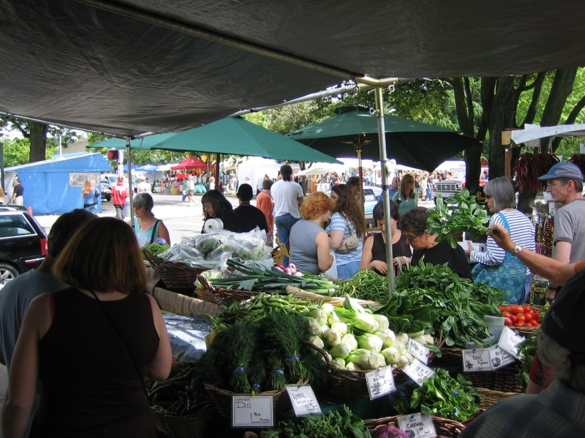 Lane_County_Farmers_Market,_Eugene_Oregon