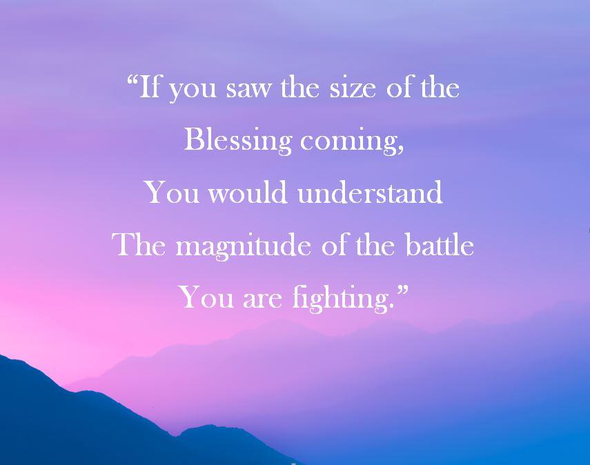 The blessing.JPG