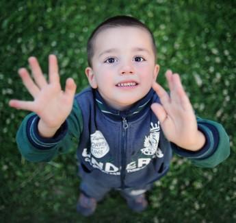 adorable-baby-boy-326575