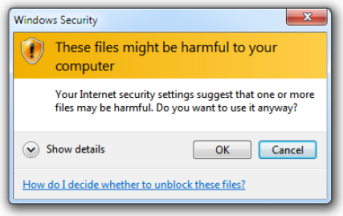 Files harmful.PNG