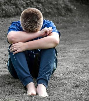 suicide, suicide prevention, help