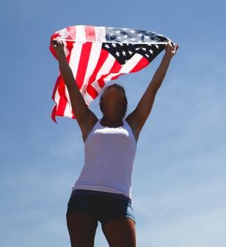 america-american-american-flag-92730.jpg