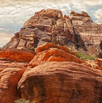 adventure-beautiful-canyon-258118.jpg