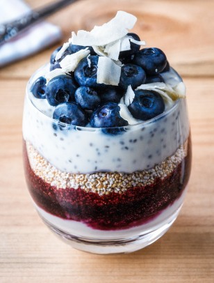 berries-blueberries-food-160805