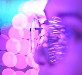 abstract-art-blur-1603891