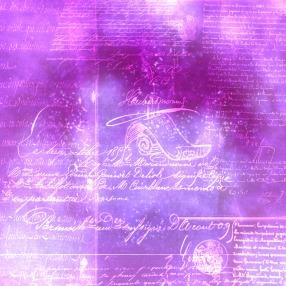 Get the royal treatment, Ocean, Juli Ocean Ghost writer